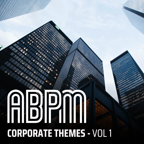 Corporate Themes vol 1