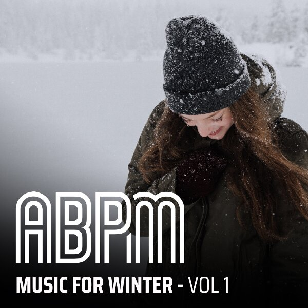 Music for Winter Vol 1